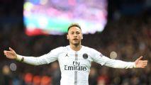 Transfer Talk: Barca get Neymar for €100m, Rakitic, Dembele, Umtiti