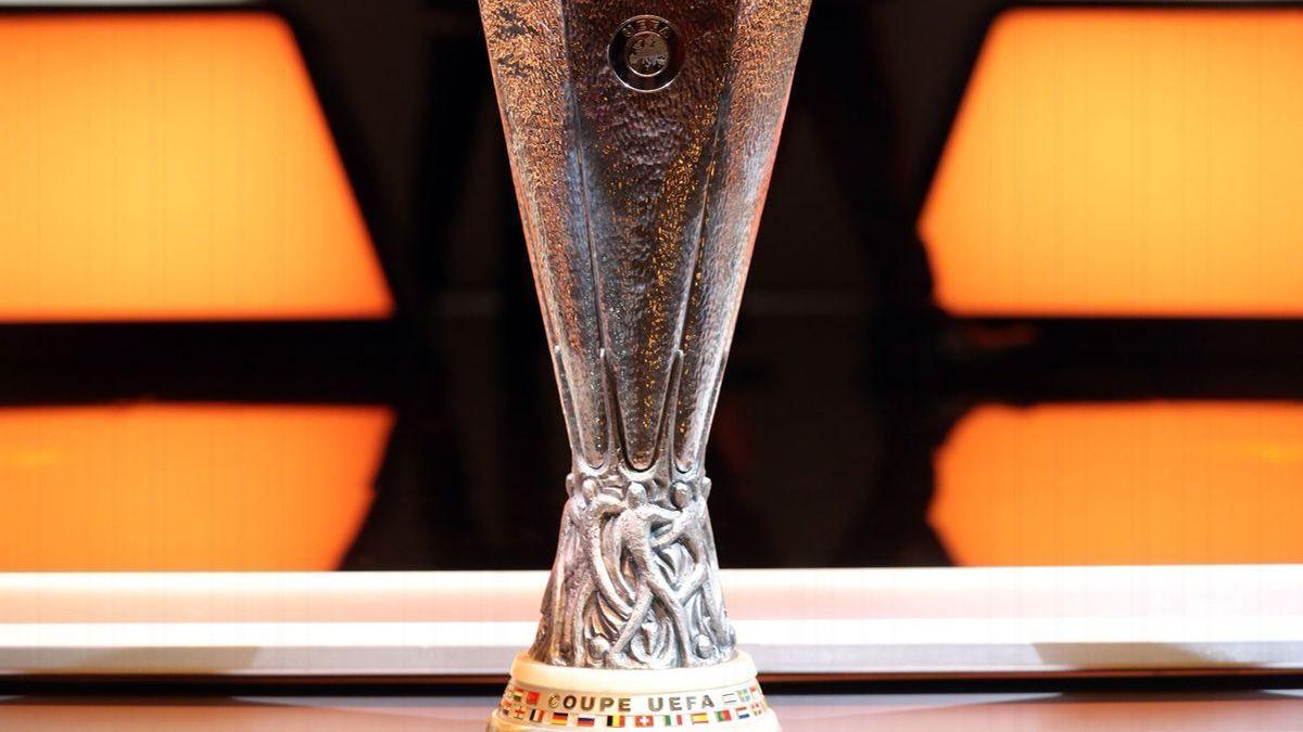 Liga Europa: Chelsea e Arsenal têm adversários fracos; Lazio encara Sevilla