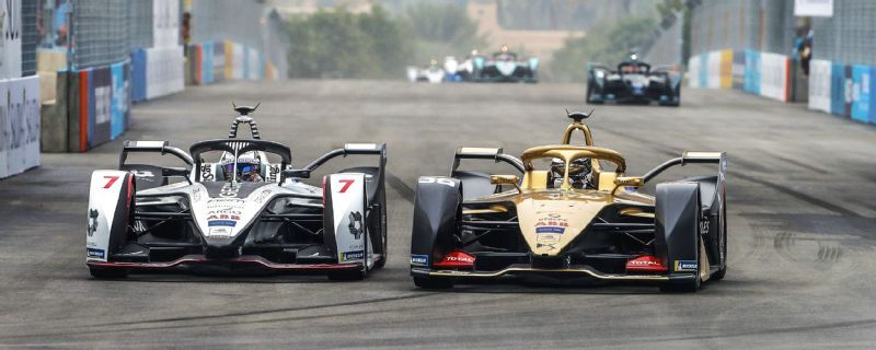 Did Formula E's season opener live up to the hype?