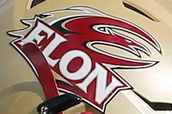 Elon promotes defensive coordinator Tony Trisciani to head coach