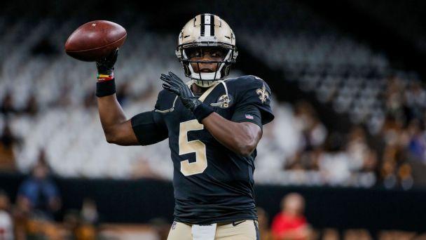 NFL experts predict: Week 16 upset picks, fantasy flops, more