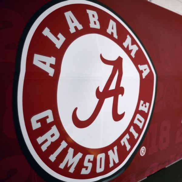 Bama seeks vet coach with no compliance issues