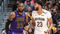2019 NBA free agency: Latest buzz, news and reports