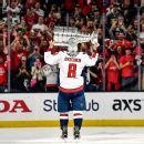 Stanley Cup Playoffs Daily - Lightning, Penguins Pushed To The Brink