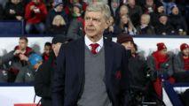 Arsenal to sign defender Konstantinos Mavropanos - Arsene Wenger