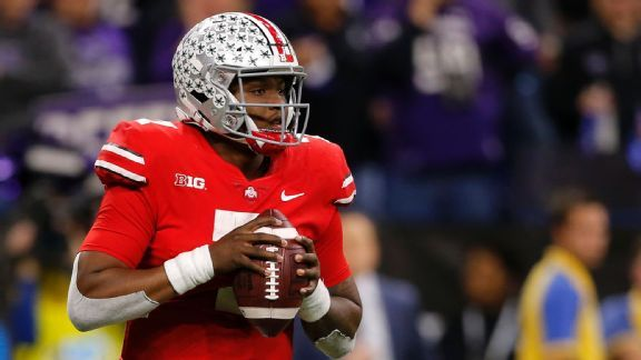 Dwayne Haskins, now with Redskins, must produce under pressure again