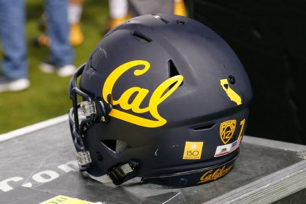 Woman accuses Cal players, staff of harassment