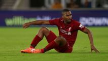 FA wants Sturridge betting ban increased