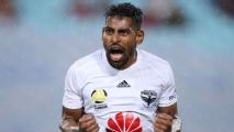 Meet Roy Krishna: A-league MVP is ATK's big signing