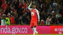 Los 16 clasificados a 8vos de final de la Copa Colombia