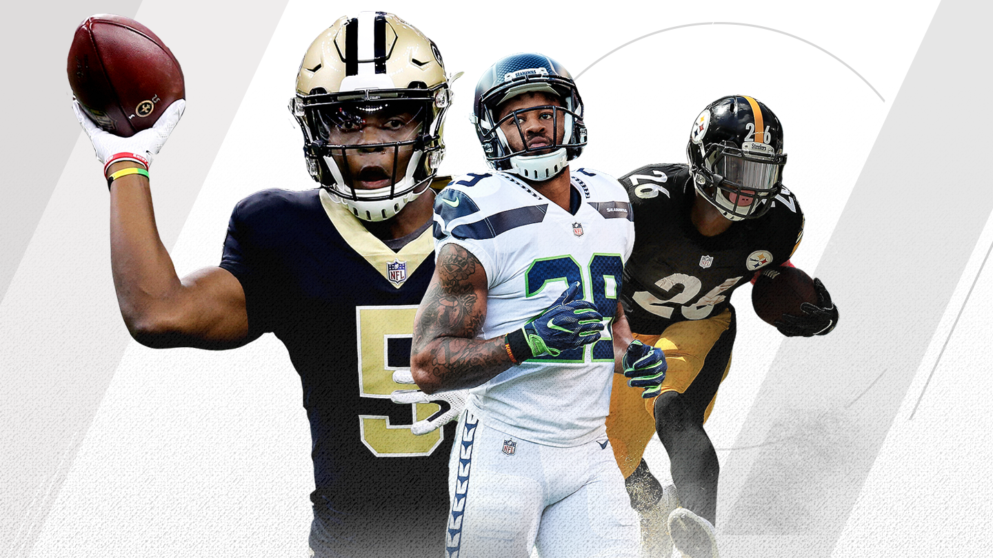 Ranking the top 2019 NFL free agents: 50 who could hit the market