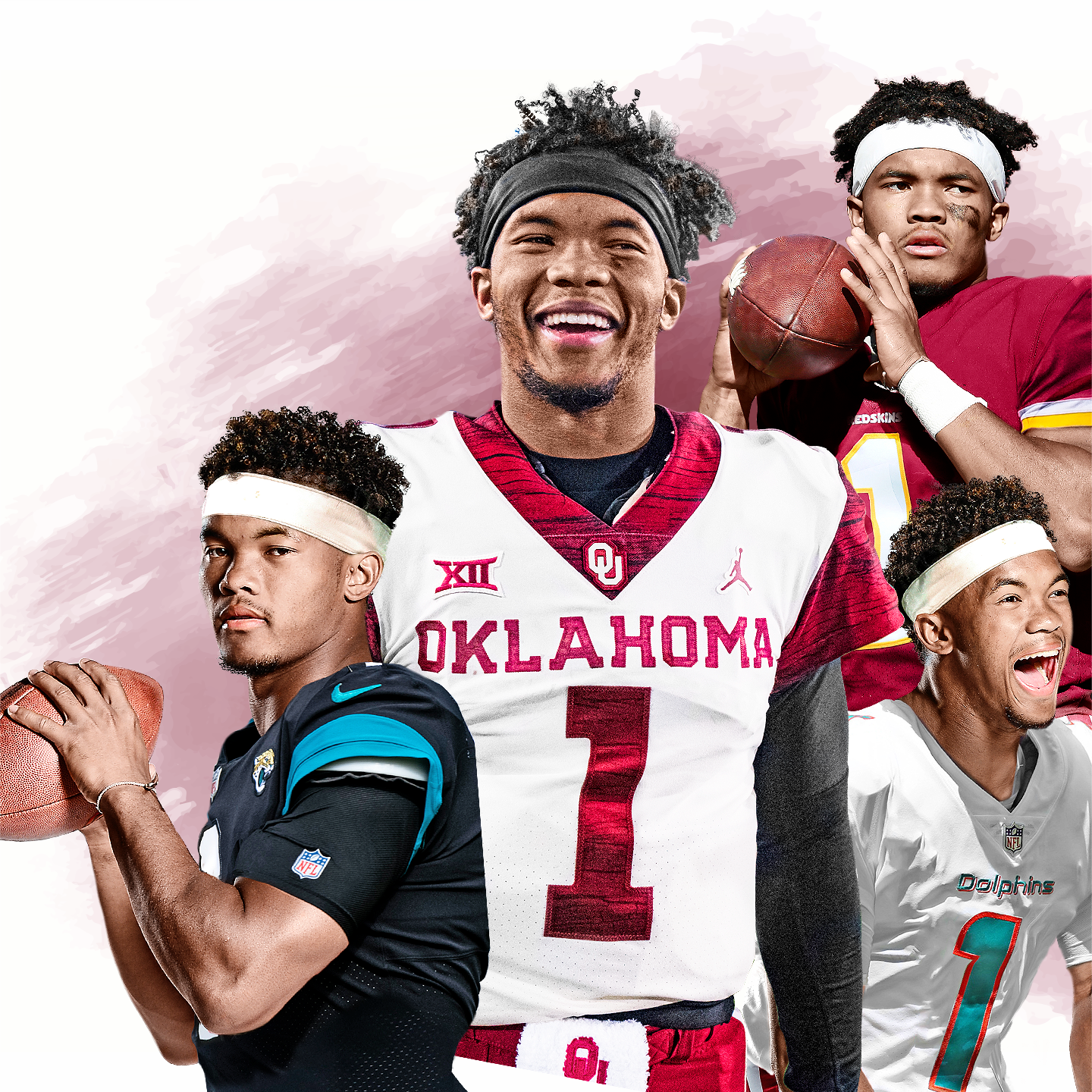 Mel Kiper's 2019 NFL Mock Draft 1.0: Predictions for every first-round pick