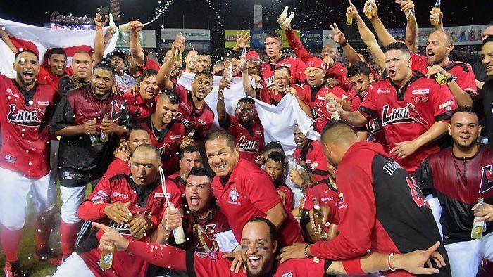 Cardenales clasifica a la Serie Final, al eliminar a Navegantes