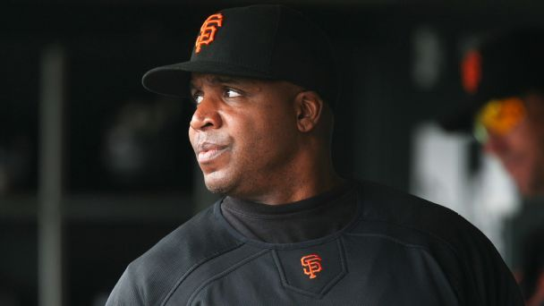 Why Barry Bonds and Roger Clemens aren't getting into the Hall of Fame