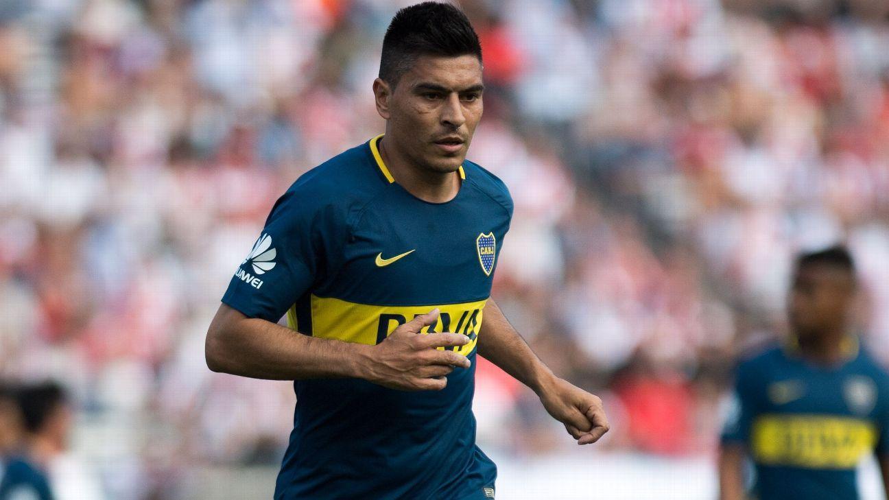León busca reforzar su defensa con Paolo Goltz