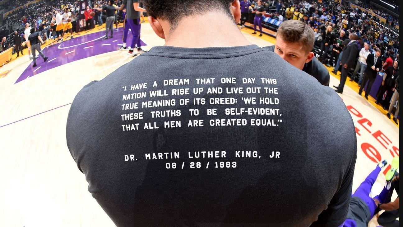 76ers, Nets, Pats, Jay-Z se asocian en pro de la Justicia Penal