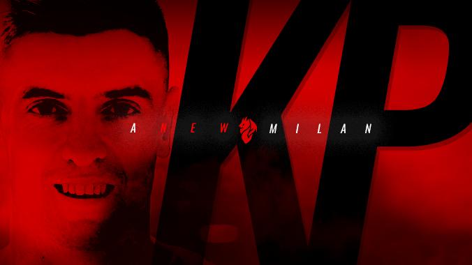 Piatek 'ofuscou' o início de Cristiano Ronaldo na Juventus e chega ao Milan por 700% a mais do que valia no início da temporada