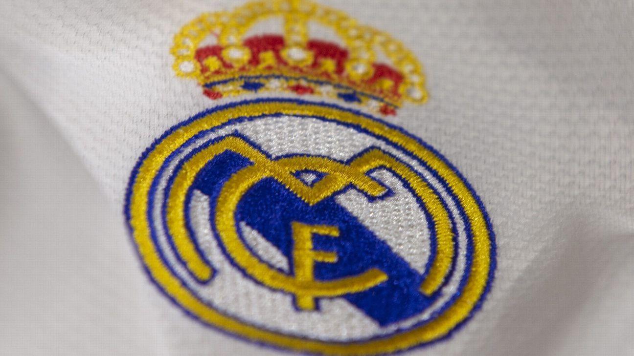El Real Madrid gana un pleito de 18.4 millones de euros a la Comisión Europea