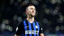 Transfer Talk: Perisic the piece to push through Lukaku's Man Utd exit?