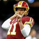 R495017 1296X1296 1 1 Alex Smith, Reigning Nfl Comeback Player Of The Year, Announces Retirement From Football