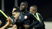 UAE file complaint against Qatar player eligibility after Asian Cup loss