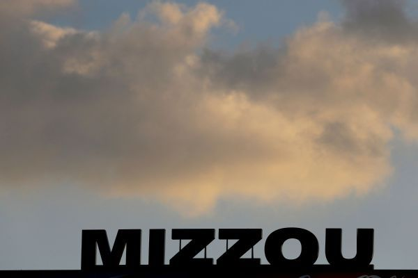 Missouri appeals NCAA sanctions, calling penalties 'overly harsh'
