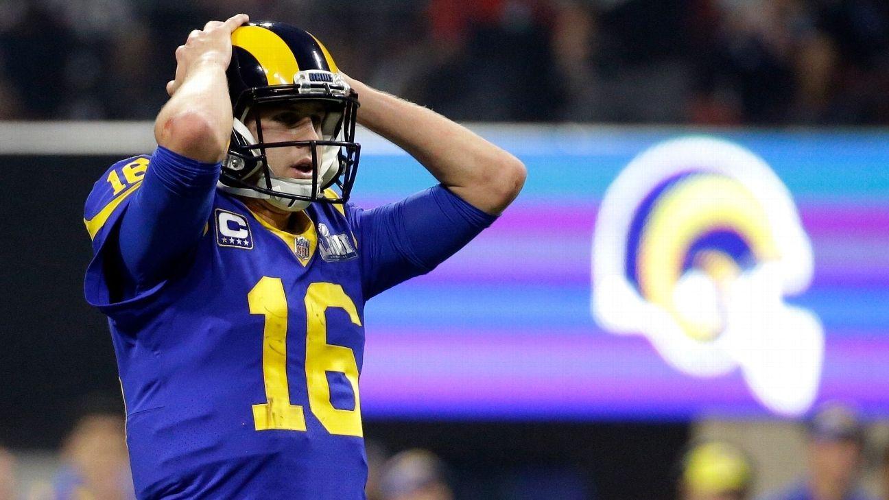 Estudio: Más muertes por daño cerebral o de corazón en NFL que MLB