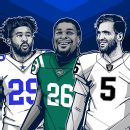 Five 2019 Offseason Moves Each NFC Team Should Make