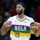 Novel Orleans Pelicans segment methods with Dell Demps, sources train - ESPN