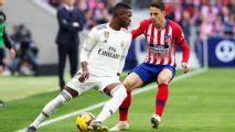 Real Madrid y Atlético jugarán en Nueva York, en la International Champions Cup