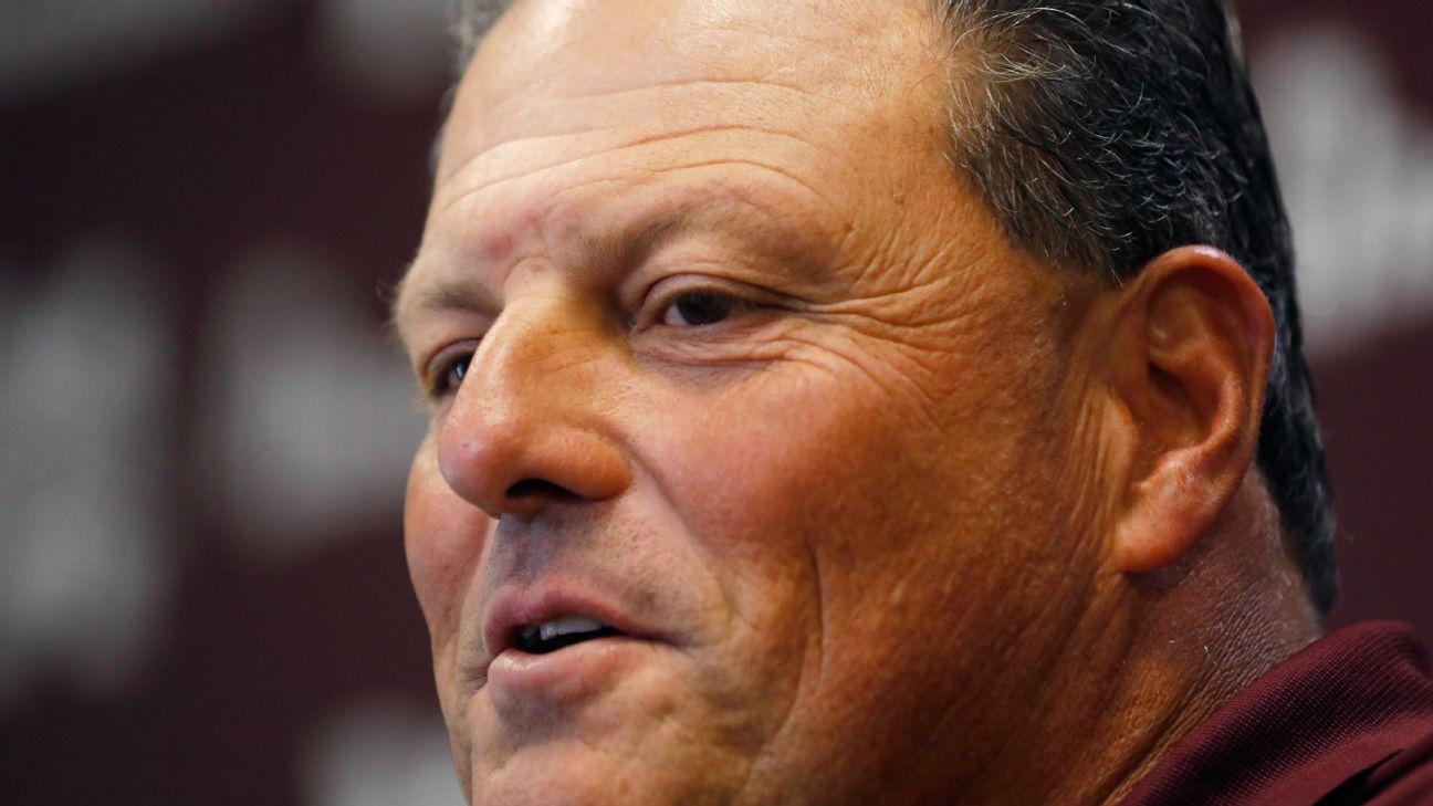 Todd Grantham rechaza oferta de los Bengals, se queda con Florida