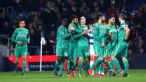 Watford reach FA Cup quarterfinals as Capoue goal downs QPR