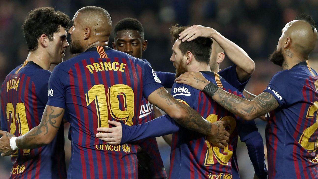 """Valverde: """"Veo al equipo preparado para lo que viene"""""""