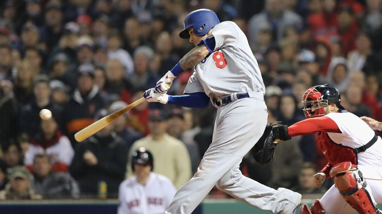 Astro da MLB é contratado por R$ 1,1 bilhão, o maior acordo da história da free agency dos esportes americanos