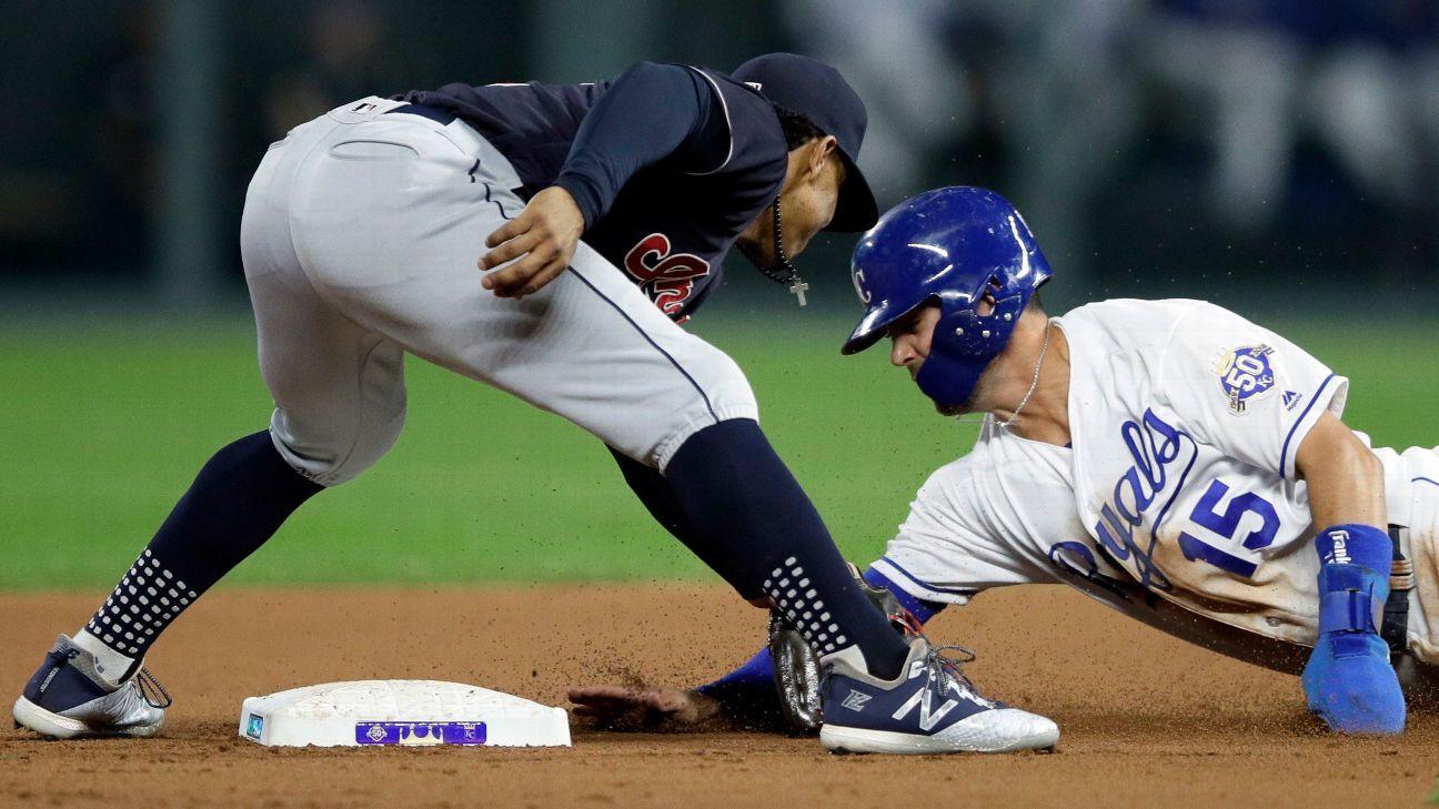 Fuente: MLB establece nuevas reglas para reducir el robo de señas