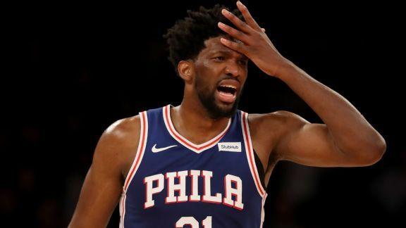 Fantasy NBA Daily Notes: All-Stars and injuries