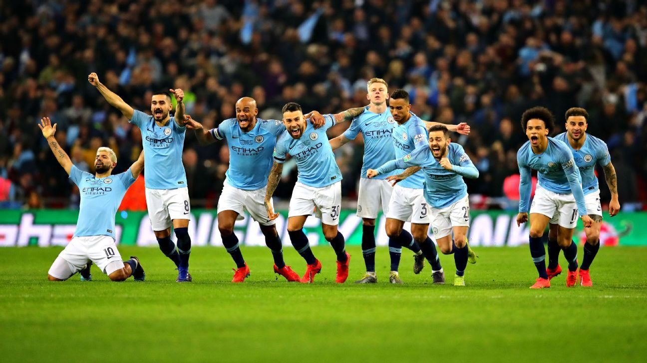 Image result for manchester city 2019