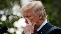 Trump invita a la selección femenil de EU a la Casa Blanca
