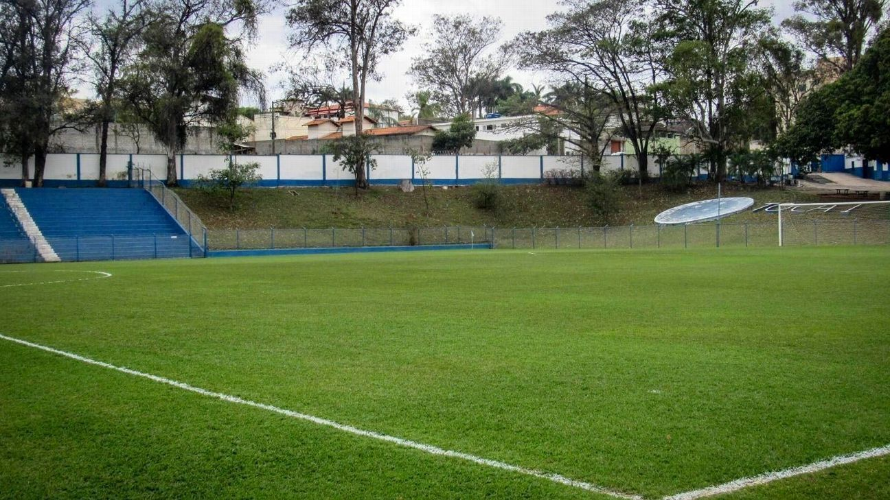 Segundo TV, polícia investiga lavagem de dinheiro e mais graves irregularidades no Cruzeiro; clube nega