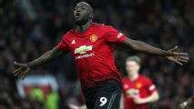 Rumour Rater: Will Lukaku get his Inter move? Is Rodri finally joining Man City?