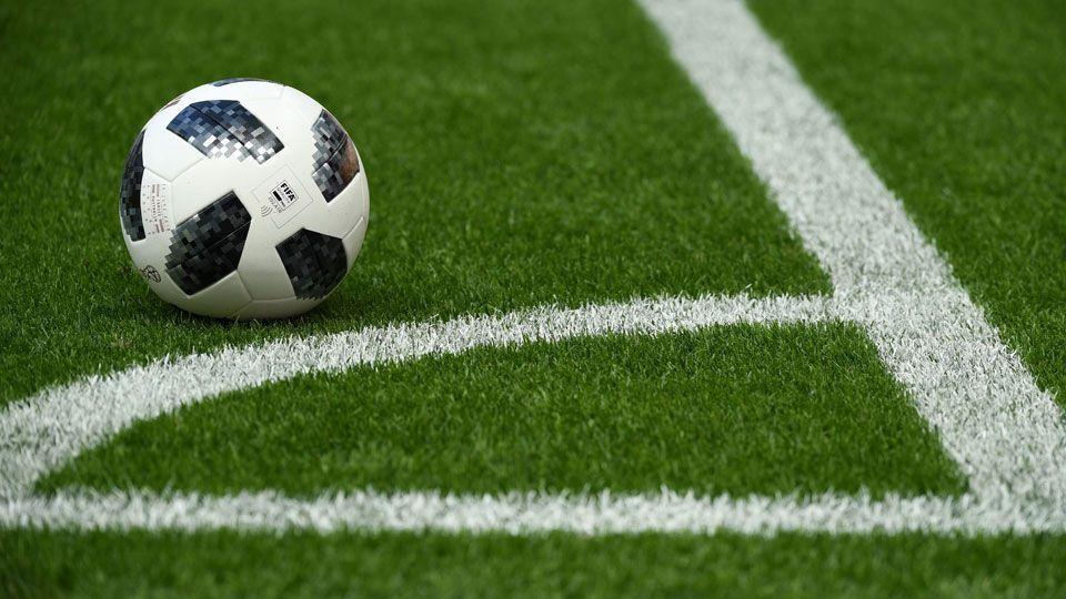 Jogador da 3ª divisão turca é acusado de atacar rivais com lâmina durante partida