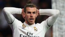 El Beijing Guoan tendría un contrato millonario para Bale