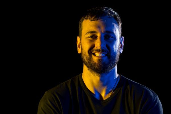 Bogut open to Australia-NBA dual season again