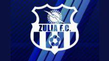 Zulia no jugará por condiciones en Venezuela