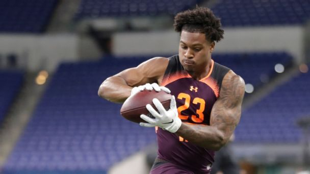 New England Patriots' 2019 draft: Analysis for every pick