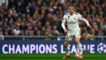 Bale's agent rules out loan from Real Madrid