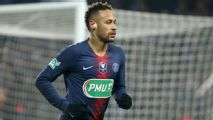 Source: Neymar return to Barcelona is 'doable'