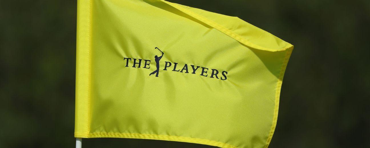 The Players Championship: assista, AO VIVO, um dos principais torneios do golfe