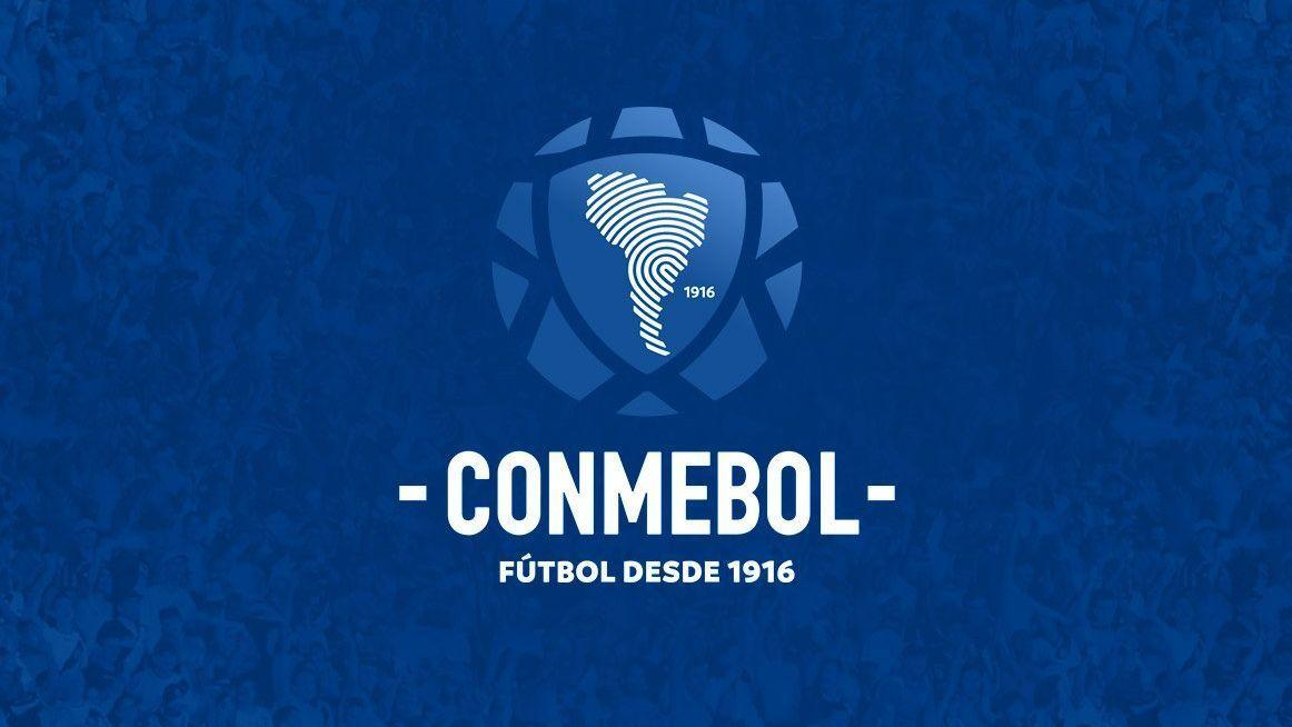 Conmebol anuncia Copa América 2020, rechazando propuesta de U.S. Soccer para torneo