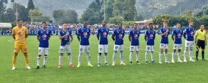 Millonarios y América ganaron en la Copa Colombia